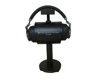 AWA6128電聲分析系統 降噪耳機測試軟件