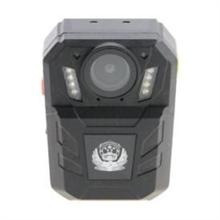 高清防爆记录仪DSJ-KT7
