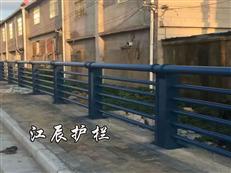 市政护栏招投标