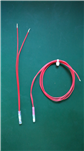 Pt100电机线圈温度传感器