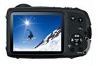 防爆数码相机Excam1801 监管部门指定产品