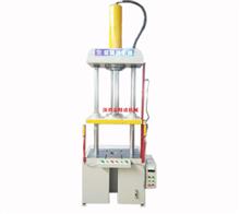 双柱油压机|深圳双柱液压.