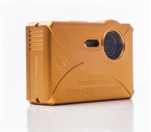 Excam2100化工防爆数码照相机