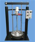 200L双立柱提升装置 涂脂/打胶举升装置 非标立柱定制