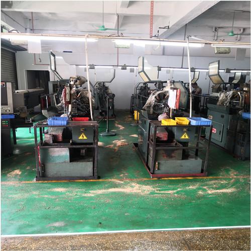 东莞、深圳、惠州防油地坪漆、防油地板漆材料施工