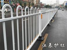 上海新开户注册送体验金