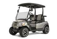 clubcar 高爾夫電動車