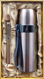 304保温杯+正姿笔一代 -1367