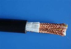 耐高温计算机电缆ZR-DJFFP(高温信号电缆