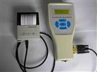 袖珍式激光可吸入粉尘检测仪PM2.5