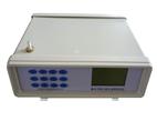 带温湿度激光粉尘测试仪器sk1