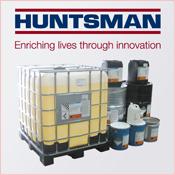 亨斯迈配方型环氧树脂HUNSTMAN3600系列
