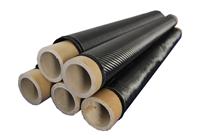 日本进口1K120克碳纤维布平纹斜纹