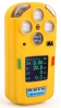 矿用本安型四合一气体检测仪CD4