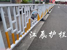 山东省花式护栏厂家