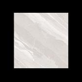 世纪米黄大理石批发