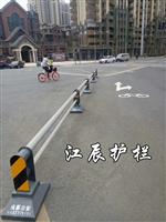 北京市復合管隔離護欄