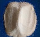 阴/阳/非离子干粉型聚丙烯酰胺说明