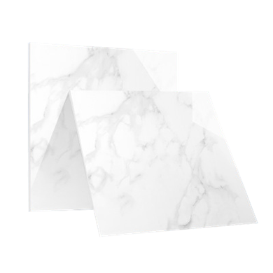 纯天然大理石