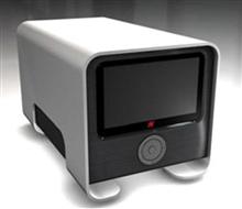 气体纯度微量氧检测仪DST-N