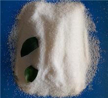 阴离子聚丙烯酰胺详细说明