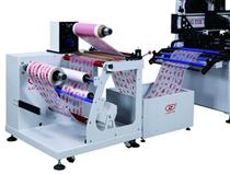 AG备用网址全自動多功能送料機 塑料薄膜卷材送料機