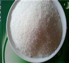 郑州絮凝剂厂家聚丙烯酰胺选型