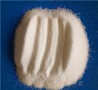 阴离子聚丙烯酰胺(APAM)分子量说明
