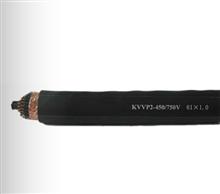 ZR-KVV32 控制电缆