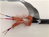 DJYVP 屏蔽控制电缆价格