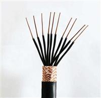 控制电缆KYJVP310×0.75