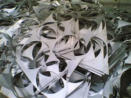 �U�F回收