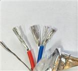 STP-120 电缆