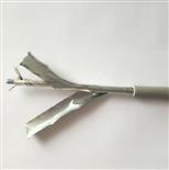 铠装485电缆