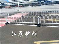 陜西省京式護欄定制