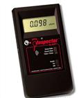 美国进口手持式辐射检测仪IMI INSPECTOR