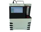 空气质量在线监测仪CPR-KA