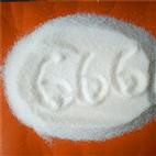 絮凝剂厂家聚丙烯酰胺选型