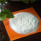 聚丙烯酰胺应用常识