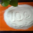 阴离子聚丙烯酰胺应用领域