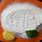 聚丙烯酰胺PAM的作用