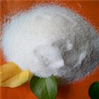 聚丙烯酰胺标准