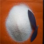 聚丙烯酰胺药剂用量计算