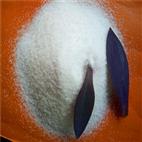 淀粉废纸脱墨废水聚丙烯酰胺厂家