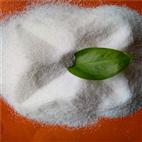 洗煤用阴离子聚丙烯酰胺厂家