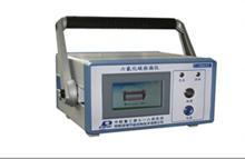 六氟化硫检测仪 LBS601