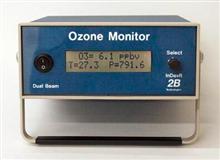 美国紫外双光束臭氧检测仪 Model 205