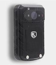 4G功能防爆执法记录仪DSJ-KT8