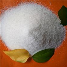阴阳非离子聚丙烯酰胺用途用法