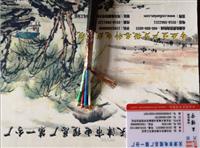 屏蔽控制电缆-KVVP22产品新闻